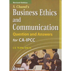 Effective business communication by asha kaul