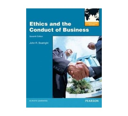 ethics and conduct policy The policy of s&h machine, inc is to comply with all governmental laws, rules, and regulations applicable to its business our ethical principles are the values that.