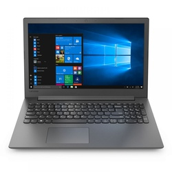 Lenovo 130 Core i3 4GB 1TB
