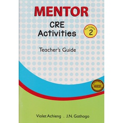Mentor CRE Activities PP2 Trs (Approved)