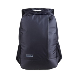 KINGSONS K3108W Casual Series Back pack