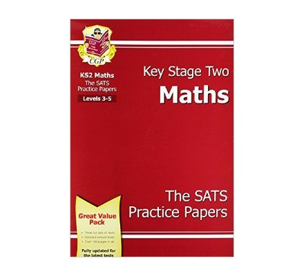 New KS1 and KS2 tests frameworks and sample papers published