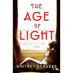 Age of Light a Startlingly Modern Love Story