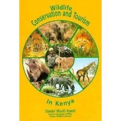 Wildlife Conservation And Tourism