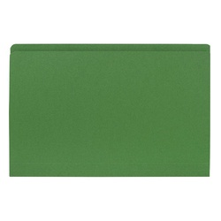 Manilla Paper Imported 20*30 220/240gms Green