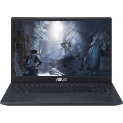 Asus Gaming F571 i5 8GB 1TB 4GB Graphics