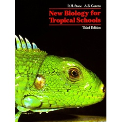 New Biology for Tropical Schools