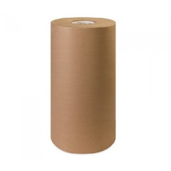Brown Paper Roll 36