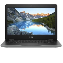 Dell inspiron 3480 i7 8GB 1TB 2GB Graphics