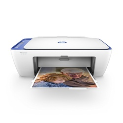 HP Desk Jet 2630 AiO Printer