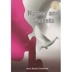 Names and Secrets