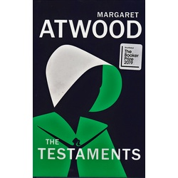 Testaments  (Atwood)
