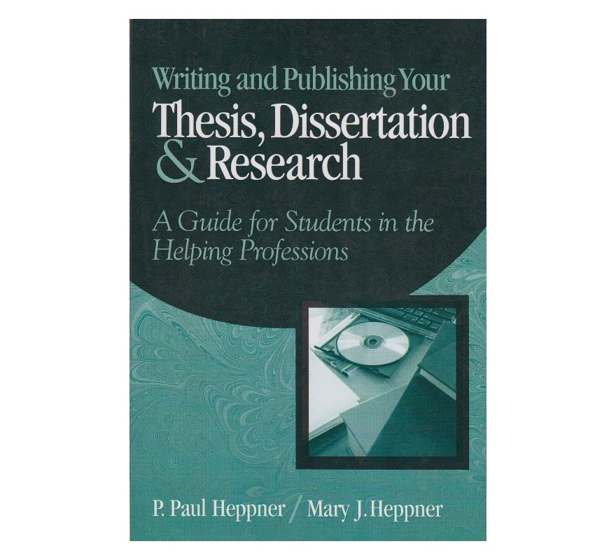 the importance of methodology in a dissertation If, for example, you are unsure about the limitations of your methodology you should talk to your supervisor and read a bit more about that methodology before you start creating a research plan a dissertation is an extended project that asks you to manage your time and undertake a variety of tasks.