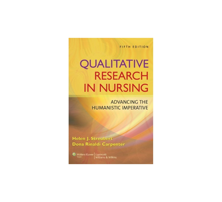 the literature on the conceptualizations of advanced practice in nursing Cumulative index of nursing and allied health literature and conceptualizations of ethical sensitivity in advanced practice.