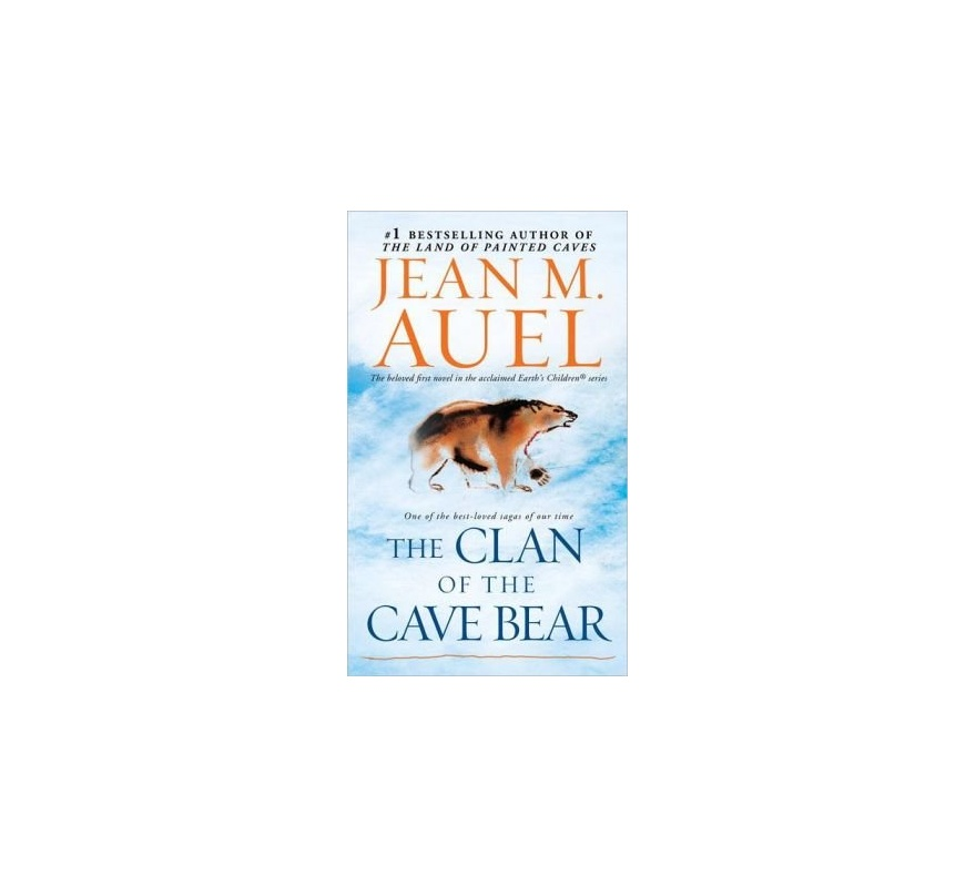 clan of the cave bear essay The free cliff notes research paper (clan of the cave bear essay) presented on this page should not be viewed as a sample of our on-line writing service.