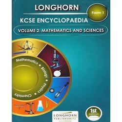 Spotlight Quick Revision Biology Form 1 & 2   Text Book Centre