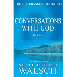 Conversations with God Book 1 (B66)