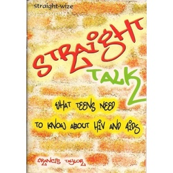 Straight Talk: What Teens need to Know