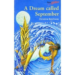 A Dream Called September