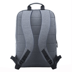 "HP Essential Backpack 15.6""K0B39AA"
