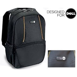 Dell 15.6 Laptop Padded Bag