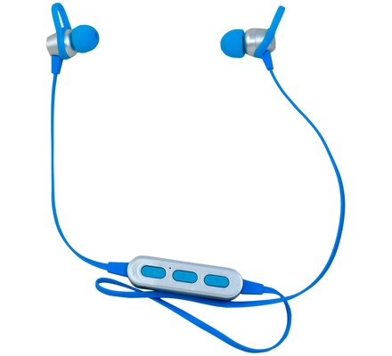 Toshiba Bluetooth Earphone BT110