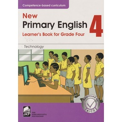 JKF New Primary English GD4 (Appr)