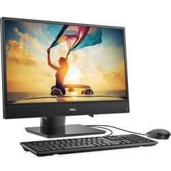 Dell Inspiron All-In-One 3277 i3/4GB/1TB