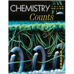 New certificate chemistry text book centre chemistry counts 3rd edition fandeluxe Gallery