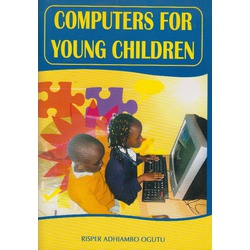 Computers for young Children