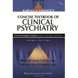 Comprehensive Textbook Of Psychiatry 9th Edition Pdf