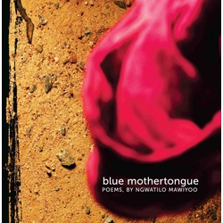 Blue Mothertongue