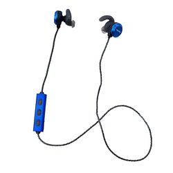 Toshiba Magnetic   Wireless Earphone  BT300