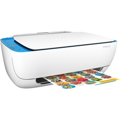 HP Desk Jet 3639 AiO Printer