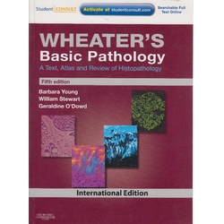 Robbins And Cotran Review Of Pathology 9th Edition Pdf