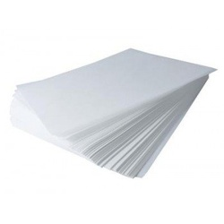 Tracing Paper / Grease Proof Sheet
