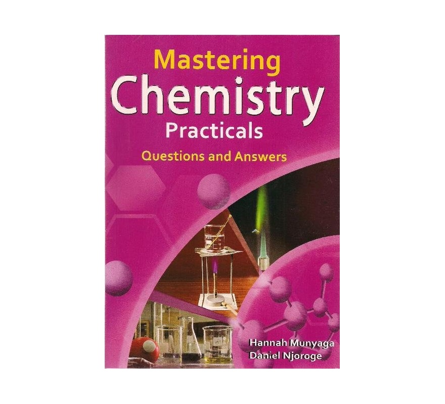 mastering chemistry essay questions The pearson website does not have answers for mastering chemistry it does, however, provide hints and feedback that will help you to master the content with a subscription or access code, according to pearson.