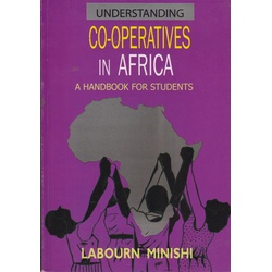 how europe underdeveloped africa book review How europe underdeveloped africa, fahamu books (summary) how europe underdeveloped africa press reviews news & events partnership presses links comment print.