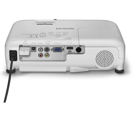 Epson Projector EB-S31