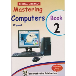 Grade 2 | Primary School | Text Books | Text Book Centre
