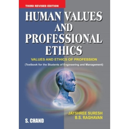 business ethics 4 essay Velasquez chapter 1 aaron beam and the healthsouth fraud questions 3, 4 3 in terms of kohlberg s views on moral development, aaron beam would be at level.