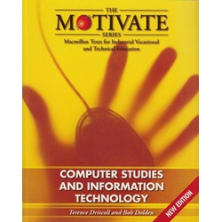 Motivate Computer Studies & Information Technology