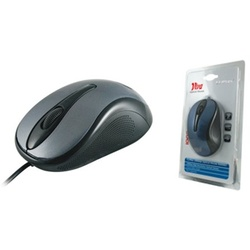 Cliptec Optic Mouse CL-MOU-RZS961 Assorted