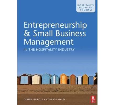 similarities between entrepreneurship and intrapreneurship