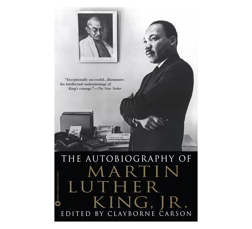 martin luther king jr headed research essay Martin luther king jr biography essay providing you an insight into the individual and his american dream.