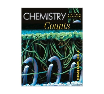 Chemistry counts 3rd edition text book centre chemistry counts 3rd edition fandeluxe Image collections