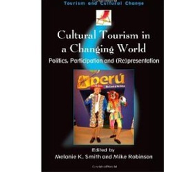 Cultural Tourism in a Changing