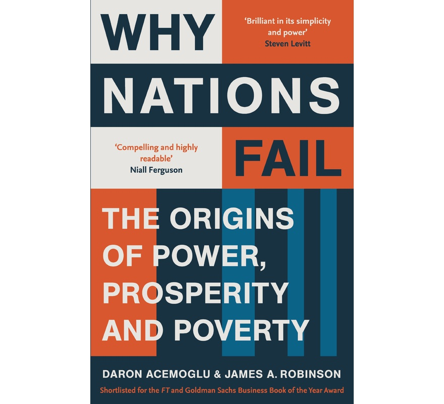 why was the league of nations doomed to fail The league of nations was the first intergovernment organization that was established after world war 1 in order to try and maintain the peace unfortunately the league failed miserably in its intended goal: to prevent another world war from happening (ww2 broke out only two decades later.
