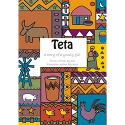 Teta: a Story of a Young Girl