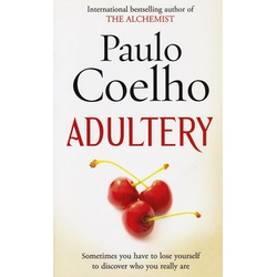Adultery SOFT BACK (Coelho)
